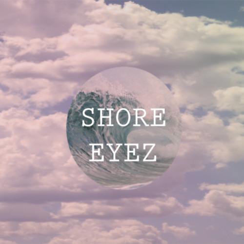 Shore Eyez's avatar