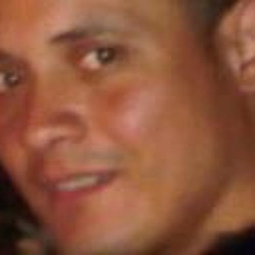 Guillermo Baigorria's avatar