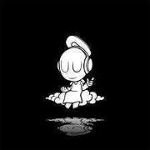 rsantos87's avatar