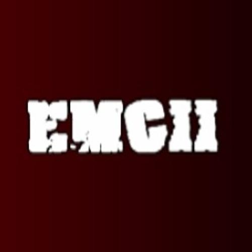 ITSEMCII's avatar