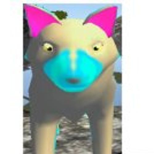 Marissa Renee Smith's avatar