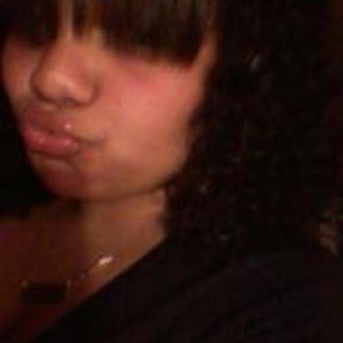 Sabrina Perez's avatar