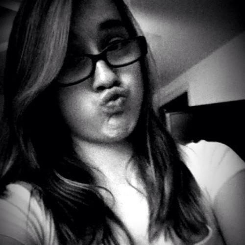prettygirl! <3's avatar