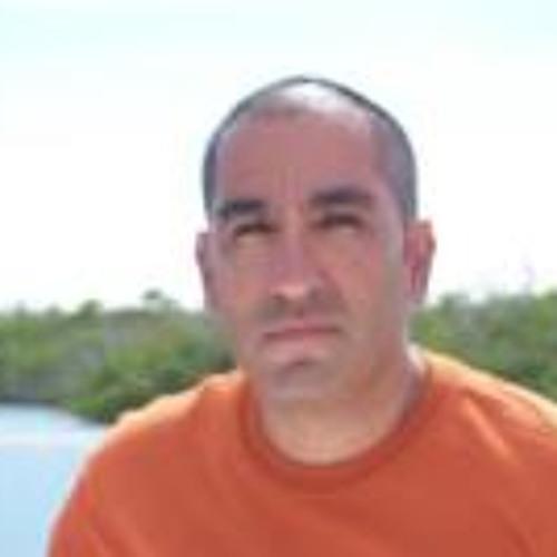 Juan Rojas 26's avatar