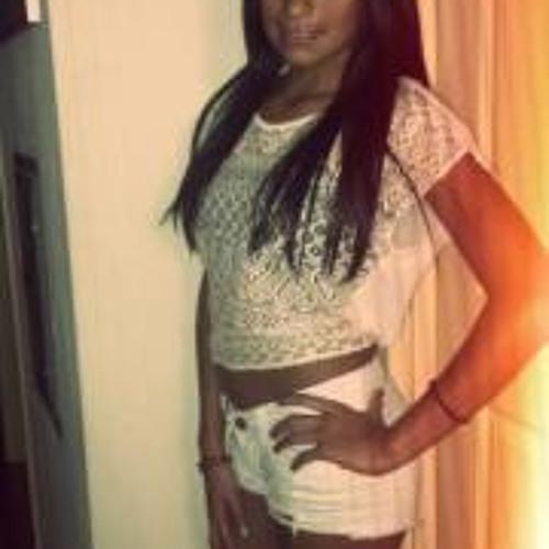 Erendira Jasmin Pulido's avatar