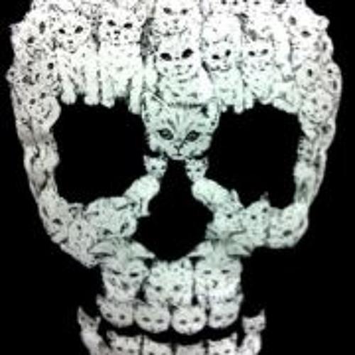 Alexander DeLarge 2's avatar