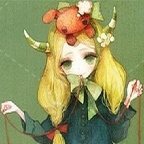 imcuny's avatar