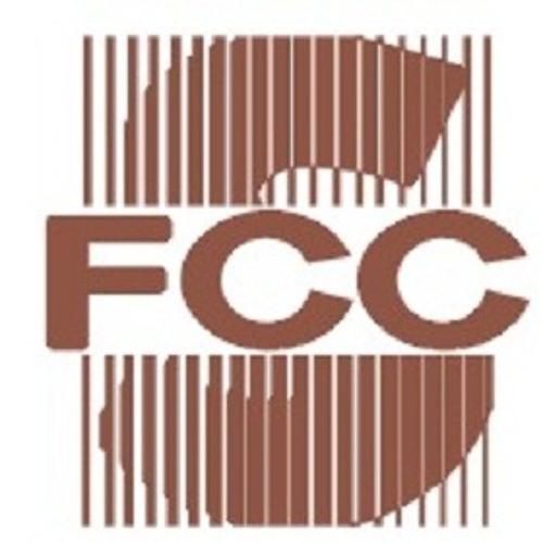 SeoulFCC's avatar