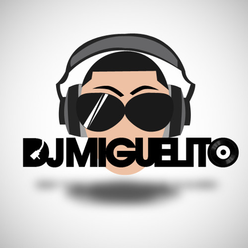 Eloriginal_djmiguelito's avatar
