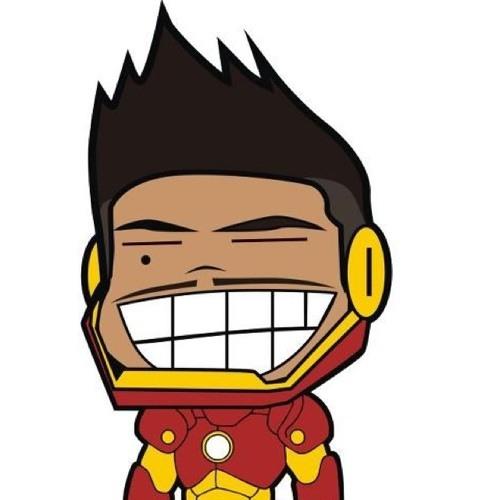 kevlexyz's avatar