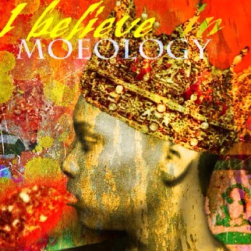 Moeology's avatar