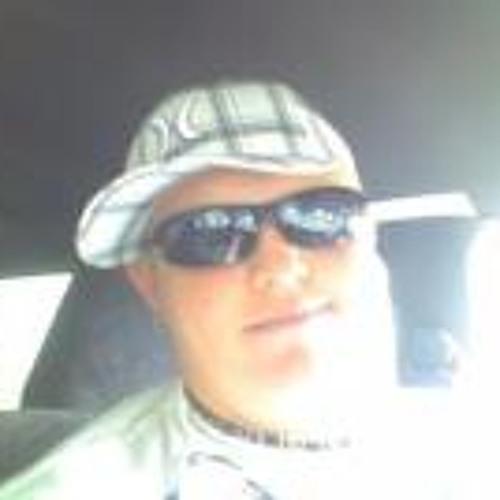 Michael Cherrington's avatar
