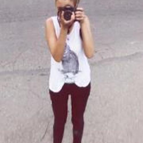 Lika Avaliani's avatar