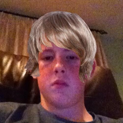 Edward Trueman's avatar