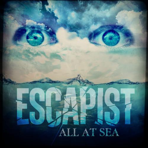 Escapist Official's avatar