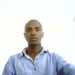 Lungani Wiseman Mzenze