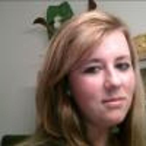 Fabienne Enneibaf's avatar