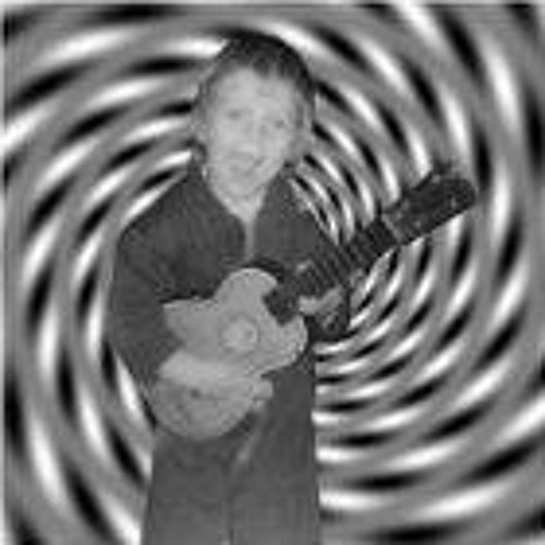 Hayden Shaboo's avatar