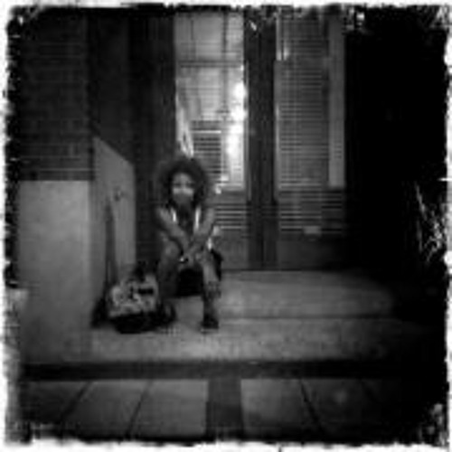Loretta Khadija's avatar
