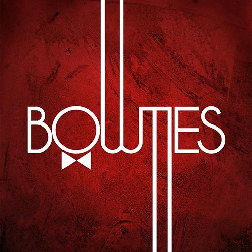Bowties's avatar