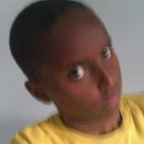 Hafed M Boss's avatar