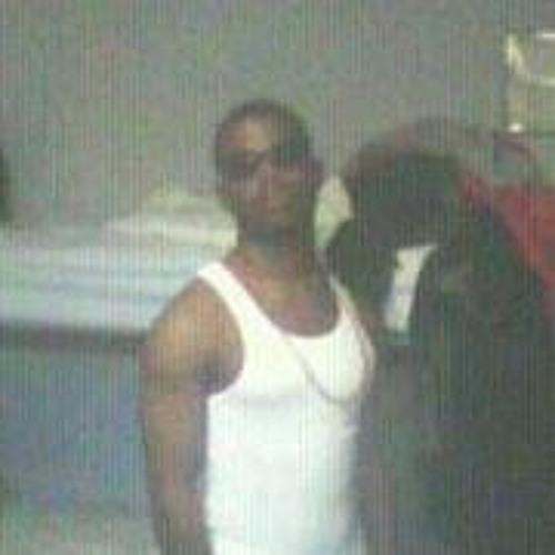 Yung Bris 1Str8Hood's avatar