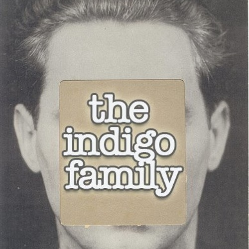 TheIndigoFamily's avatar