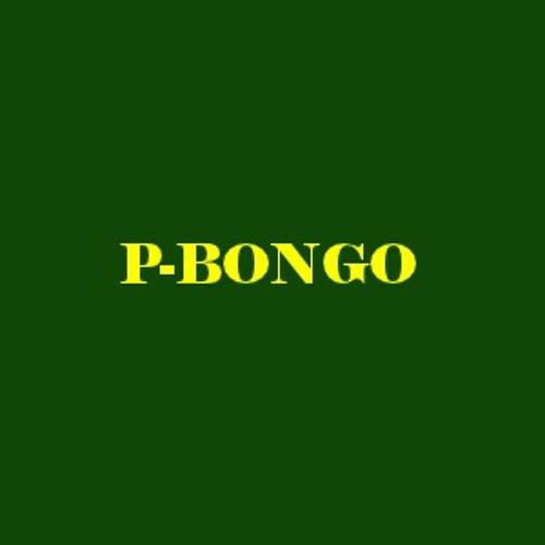 P-Bongo's avatar