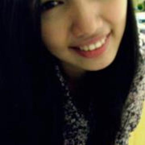 Mary Rose Arias Calacday's avatar