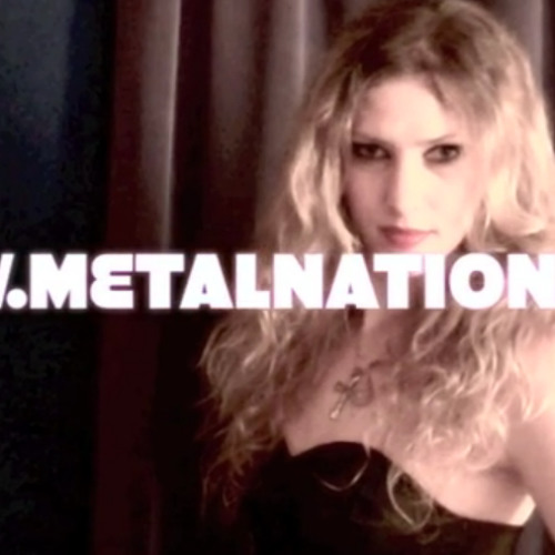 MetalNationTV's avatar