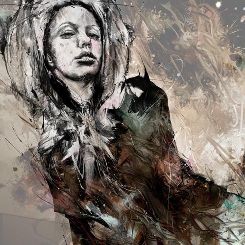 Rhiannon Jefferis's avatar