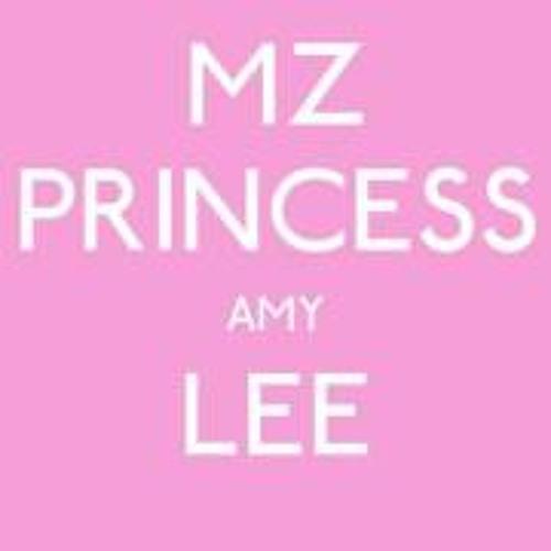 Amy Lee Johns's avatar