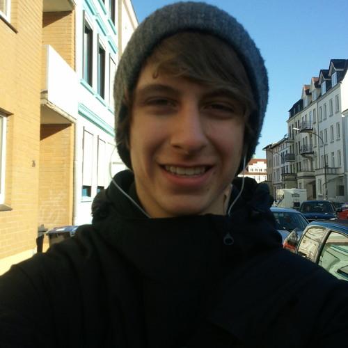 Marcel#24's avatar