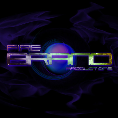 firebrandrecords's avatar