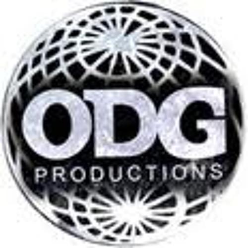 odgprod2's avatar