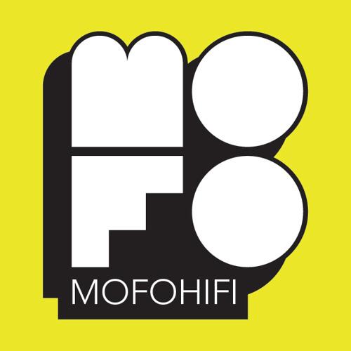 MofoHifi Private's avatar