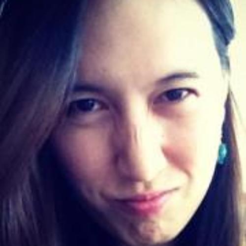Gemma58's avatar