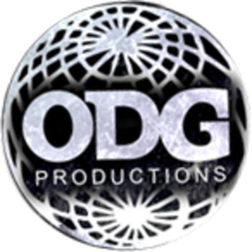 originaldubgathering's avatar