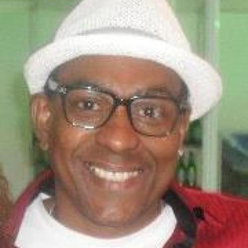 Andres Aguero 2's avatar