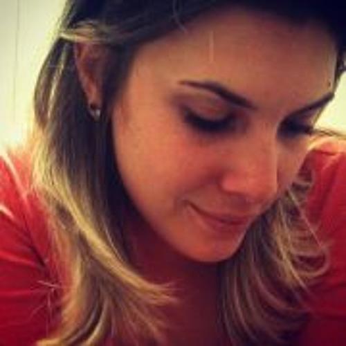 Daniela Matos 1's avatar