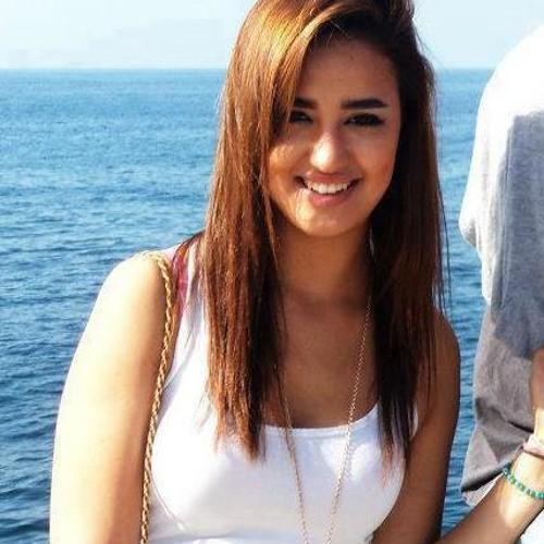 Nina Abdel Malak's avatar