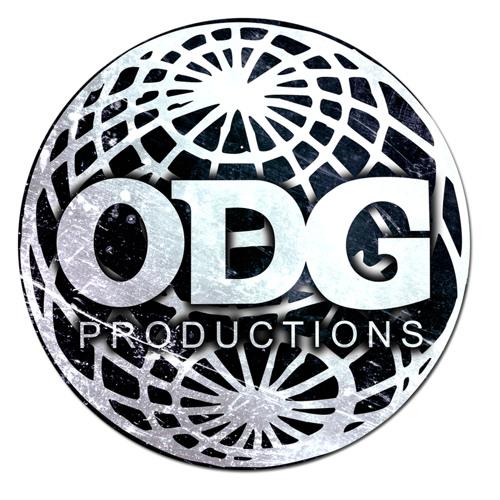 odggathering's avatar