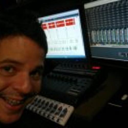 Marcelo Roma's avatar