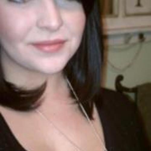 Ashley Godby's avatar