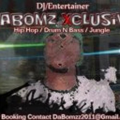DaBomz Xclusive's avatar