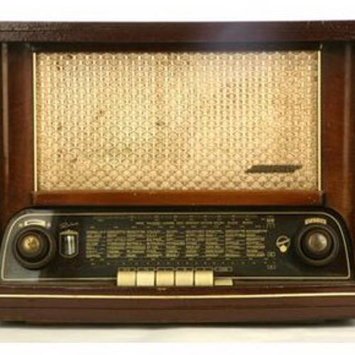 drumradio's avatar