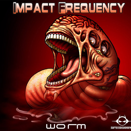 Impact Frequency's avatar