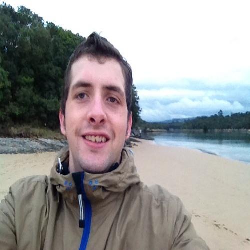 GanEGuanS's avatar