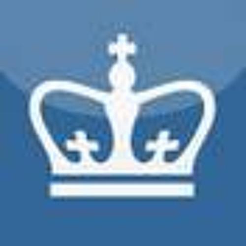 Columbia University's avatar