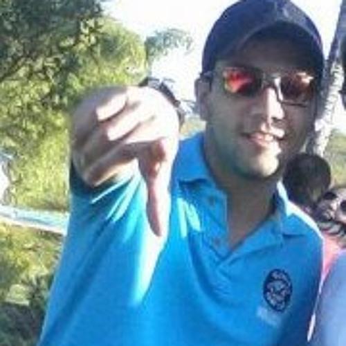 Diego Costa 17's avatar
